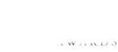 Implexions Awards
